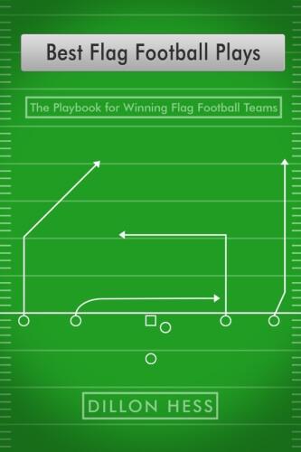 Book Best Flag Football Plays